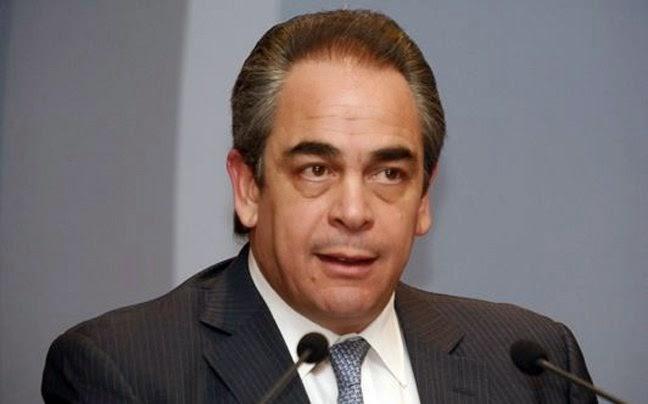 «Η ΕΚΤ οφείλει να αναλάβει ουσιαστικό ρόλο στην ανάκαμψη»
