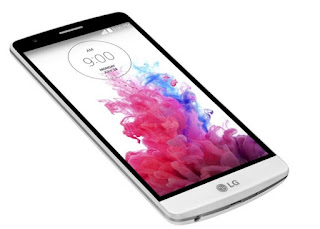 Review Smartphone LG G5 Beserta Informasi Kekurangan Dan Kelebihannya