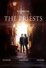 The Priests (2016) Subtitle Indonesia WEBDL