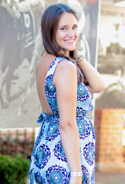 covering the bases, krista robertson, fashion blog, southern shopaholic, fashion blogger