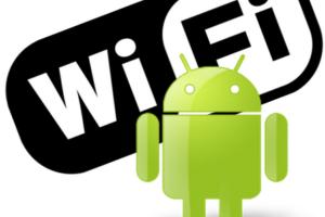 Cara Membobol Wifi Via Smartphone