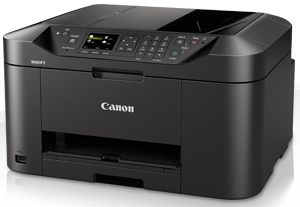 http://www.driverprintersupport.com/2016/05/canon-maxify-mb2050-driver-download.html