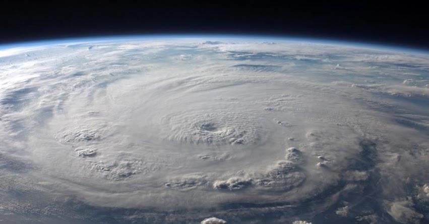 ESTADOS UNIDOS: Poderoso Huracán Florence se acerca a Carolina del Sur - EE.UU.