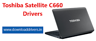 Download Toshiba C660 driver, Toshiba Laptop drivers, Satellite C660 drivers, Download Toshiba satellite C660 drivers for Windows 7