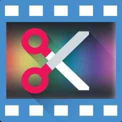 iMovie for Android APK Alternatives | Greatopedia