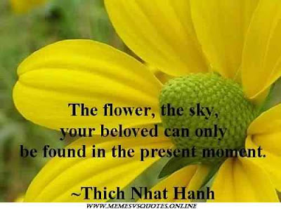 Thhich Nhat Hanh
