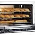 Menilik Harga Oven Berdasarkan Jenis-jenisnya yang Ada di Pasaran