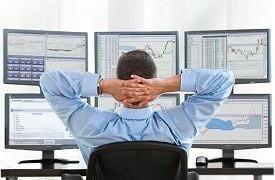 Как выбрать брокера для работы на форекс форекс онлайн график валют в реальном времени доллар