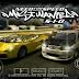 تحميل لعبة السباق نيد فور سبيد Need for Speed Most Wanted PSP للاندرويد