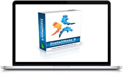 Tarma InstallMate 9.78.0.6598 Full Version