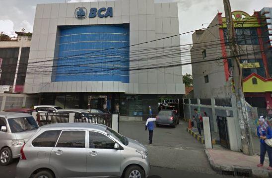 Bank Bca Weekend Banking Depok Hari Sabtu Buka Weekend Banking