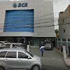 Bank BCA Weekend Banking DEPOK Hari Sabtu Buka