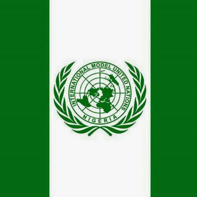 International Model United Nations Nigeria (IMUNN)