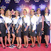 Red Carpet Moments: Who is Who Awards Abuja, National Assembly of Impact Makers