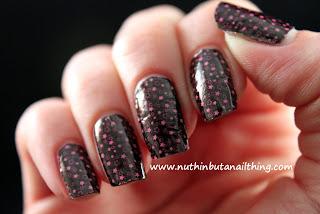 YRNails.com - Full nail wraps