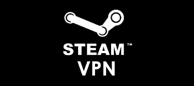 Steam VPN
