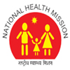 National Health Mission, Assam Recruitment 2018 - Staff Nurse