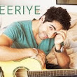 O Heeriye - Ayushmann Khurrana - 3gp mp4 Video