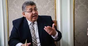 الدكتور أشرف الشيحي