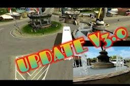 Link Download Mod Bussid V3.0 Apk | Mod Bussid