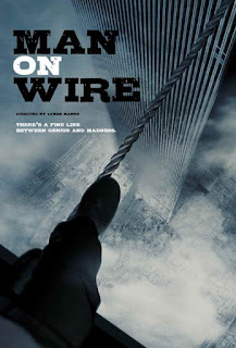 Man on a Wire - Full Documentary online