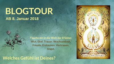 http://netzwerk-agentur-bookmark.com/2018/01/08/8-sinne-band-1-der-gefuehle-von-rose-snow/