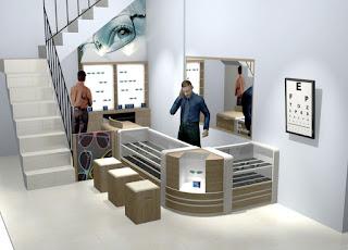 desain furniture toko