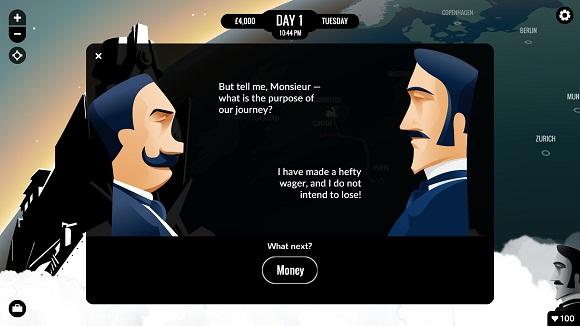80-days-pc-screenshot-www.ovagames.com-2