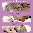 Rezension zu Feel Again von Mona Kasten