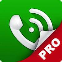 PixelPhone Pro Versi 3.9.9.7 New