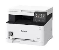Canon i-SENSYS MF631Cn Driver Baixar Windows e Mac OS X