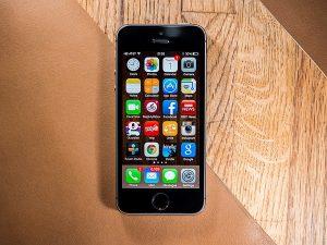 Harga Hp Iphone 5S dengan Review dan Spesifikasi Desember 2017