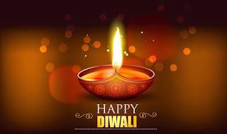 happy diwali messages diwali sms in english tamil marathi