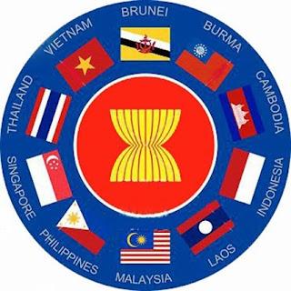 Fakta dan Informasi Negara-Negara Anggota ASEAN
