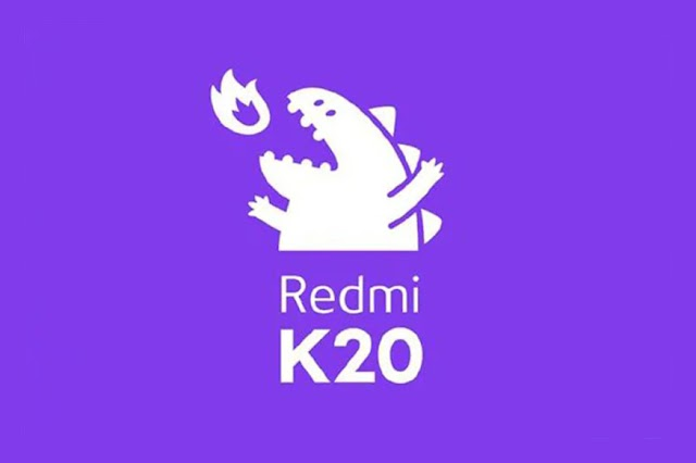 Redmi K20 Launch Date Confirmed May 28 - SD855, 48MP Camera