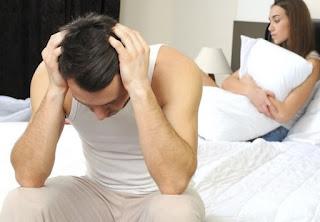 Cara mengobati gejala kencing keluar nanah berbau