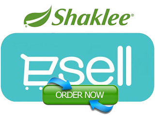 Order Set Kolesterol Shaklee Online