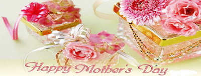 Mothers-Day-FB-Cover-Photo-Images