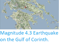 http://sciencythoughts.blogspot.co.uk/2014/05/magnitude-43-earthquake-on-gulf-of.html