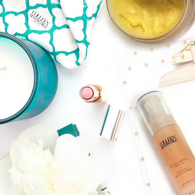 New Season New Skincare Routine This Spring By Barbies Beauty Bits