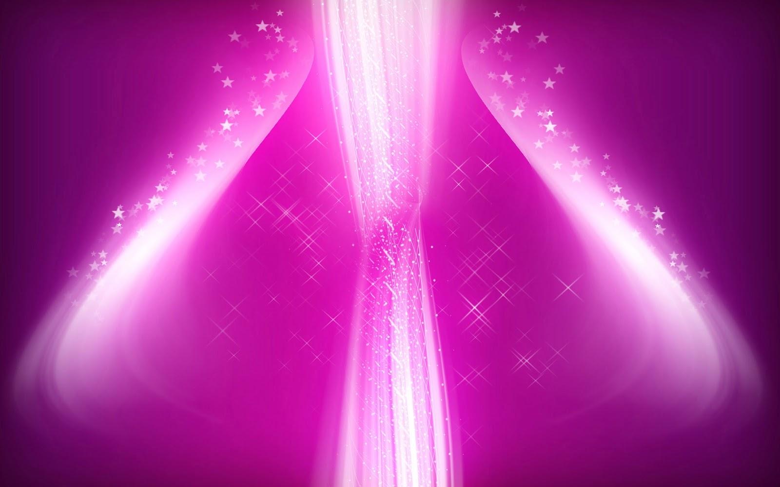 Pink Wallpaper hd , Pink Background Wallpaper hd - Photos pink