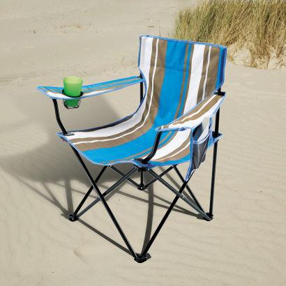 fauteuil de camping pliable aldi avis sur les produits. Black Bedroom Furniture Sets. Home Design Ideas