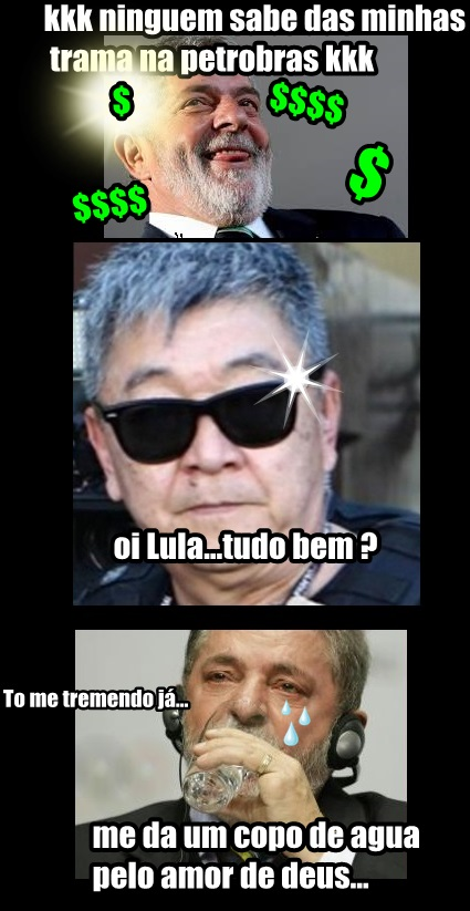 :: FOTOS PARA COMENTARIO MEMES PARA FACEBOOK WHATSAPP ... Al Pacino Scarface