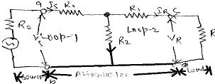 what is Attenuator (NFTL)