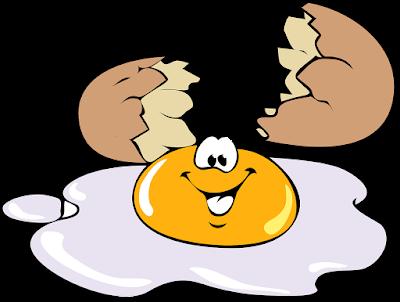 Tips Kesehatan, Faktor risiko Kolesterol, Buah-buahan untuk menurunkan kolesterol, Makanan untuk mencegah kolesterol, Cara mengatasi kolesterol yang mudah,