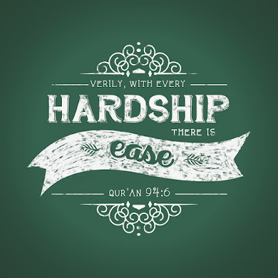 Hardship Quotes
