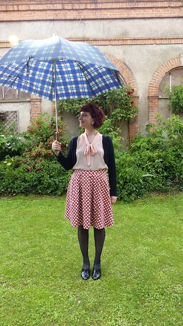 look mary poppins