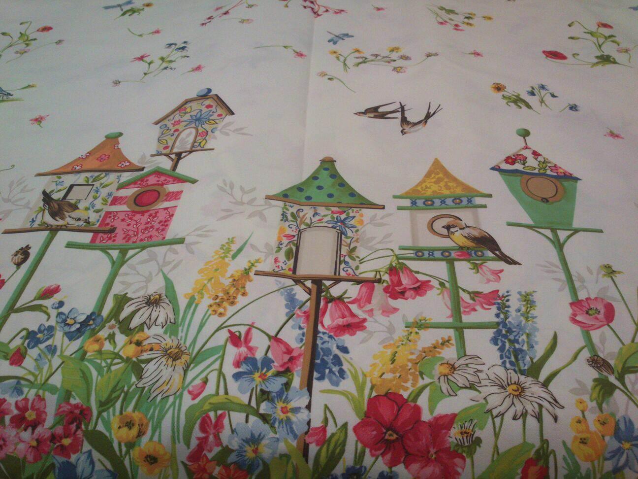 Beautiful arredamento on line vendita online tessuti da for Arredamento on line