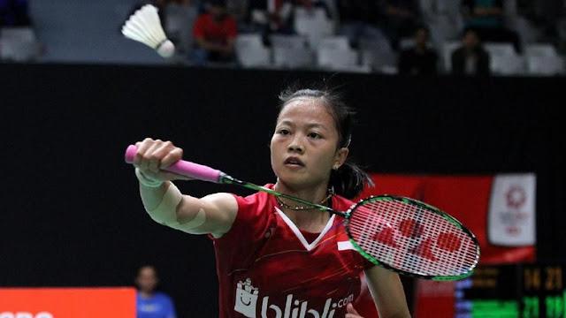 http://www.liga365.news/2018/01/sebanyak-18-wakil-indonesia-melewati.html