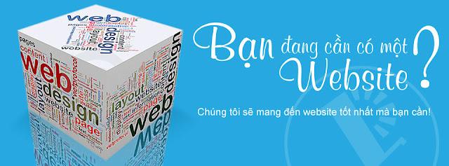 dich-vu-thiet-ke-web-chuan-seo